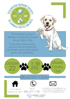 putts-for-pets-flyer